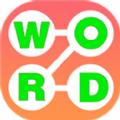 单词大冒险游戏安卓版 v1.0