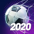 顶级足球经理2020游戏官方安卓版 v1.19.6