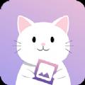 图叨叨APP手机版 v1.0.0