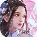 逍遥孤剑手游官网安卓版 v1.0