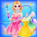 我的魔法仙子梦游戏安卓版 v1.0
