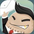 招聘大作战游戏安卓版 v1.0