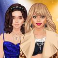 魅力化妆时尚沙龙游戏安卓版 v1.0.4