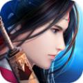 灵衍天穹手游官方安卓版 v1.0
