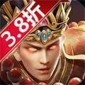 诛仙大圣手游官网安卓版 v1.1.1