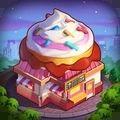 我的美食王国游戏无限金币破解版 v1.6.10