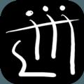 地摊大亨游戏安卓手机版 v1.0