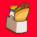 旋转烧烤店游戏官方安卓版 v1.1
