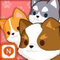 迷你宠物M小狗游戏领红包福利版 v1.0.75