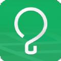 智游诸城app官网版 v1.0.0