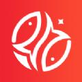 鲤赞星球平台app官网版 v1.0