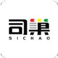司巢app官方版 v1.0.4