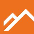 雅途名师网校app手机版 v1.0