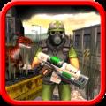英雄射手僵尸世界猎人游戏安卓版(含数据包) v1.0.20