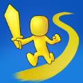 3D绘制冲突游戏安卓版 v0.178