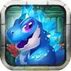 原始石器恐龙狩猎游戏官方安卓版 v1.0.10