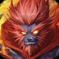 妖魔异闻录手游官方正式版 v11.0.4