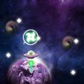 银河外星人崛起游戏安卓版 v1.0