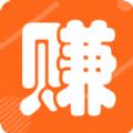 盼盼联盟抖音点赞兼职APP官网版 v1.0