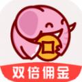 粉象返利软件APP手机版 v7.6.27