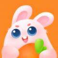 米兔儿童APP官方版 v1.0
