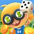 暴富吧小黄毛游戏安卓版 v1.0.9