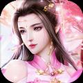 灵尊神兽手游官方版 v1.0