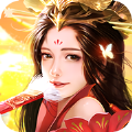 完美红颜爱江山更爱美人手游官方安卓版 v 1.0