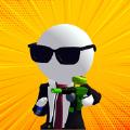 射击时刻3D游戏安卓版 v1.0