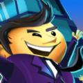 公司霸主游戏安卓版 v1.0