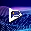 Play Trend游戏安卓版 v1.0