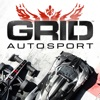 抖音grid超级房车赛2020安卓破解版 v1.0