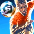 梦想足球实况对战游戏官方安卓版 v1.0