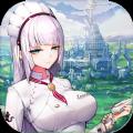 天使战线手游官方正式版 v1.0