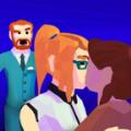 Hyper Interview 3D游戏安卓版 v1.1.2