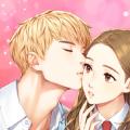 除了接吻都没关系游戏安卓版 v1.1.60