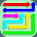 同色相连游戏安卓版 v1.1