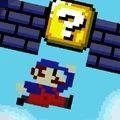 泰德超级世界游戏安卓版 v11