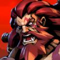 Grimguard Tactics手游官方版 v0.1.5