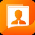 证件照相制作APP官网版 v1.0.0