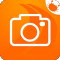 经纬度相机APP官方手机版 v1.0