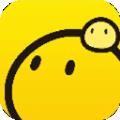 趣书网APP免费阅读手机版 v1.0