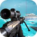 枪火第一线游戏安卓版 v1.0.0