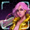 雷霆战火特别行动游戏安卓官方版 v1.0