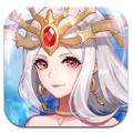梦幻逍遥之轮回归来手游官方版 v1.0
