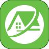 ��汗芗�app官方版 v1.0.0