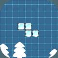 都来打雪块游戏安卓手机版 v1.0