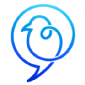 翼鸟app官网版 v1.2.7
