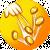 四叶草剧场招财猫强度怎么样 招财猫吉原爱技能强度一览[多图]图片4