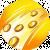 四叶草剧场招财猫强度怎么样 招财猫吉原爱技能强度一览[多图]图片2